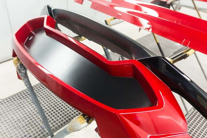 tesla-model-s-gets-the-aftermarket-touch-by-voltes-design_13