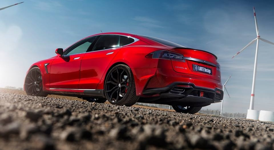 tesla-model-s-gets-the-aftermarket-touch-by-voltes-design_2