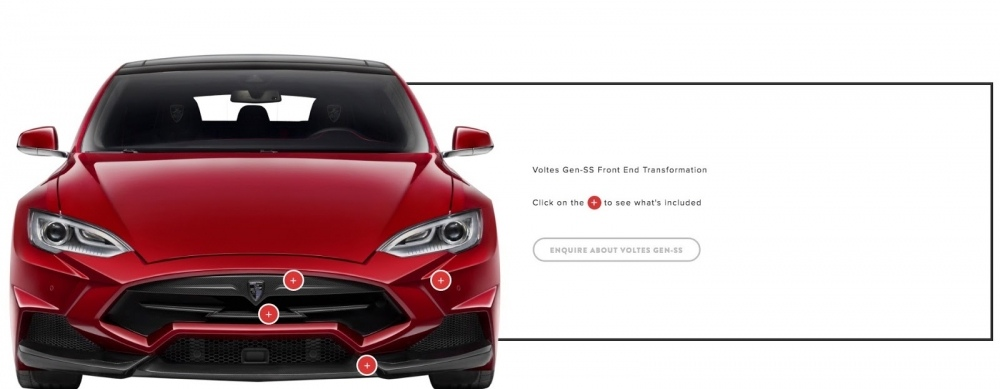tesla-model-s-gets-the-aftermarket-touch-by-voltes-design_5