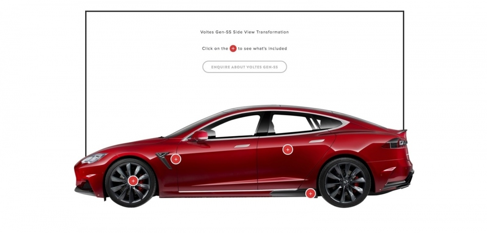 tesla-model-s-gets-the-aftermarket-touch-by-voltes-design_6