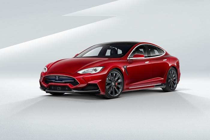 tesla-model-s-gets-the-aftermarket-touch-by-voltes-design_8