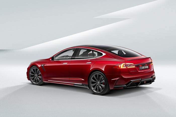 tesla-model-s-gets-the-aftermarket-touch-by-voltes-design_9