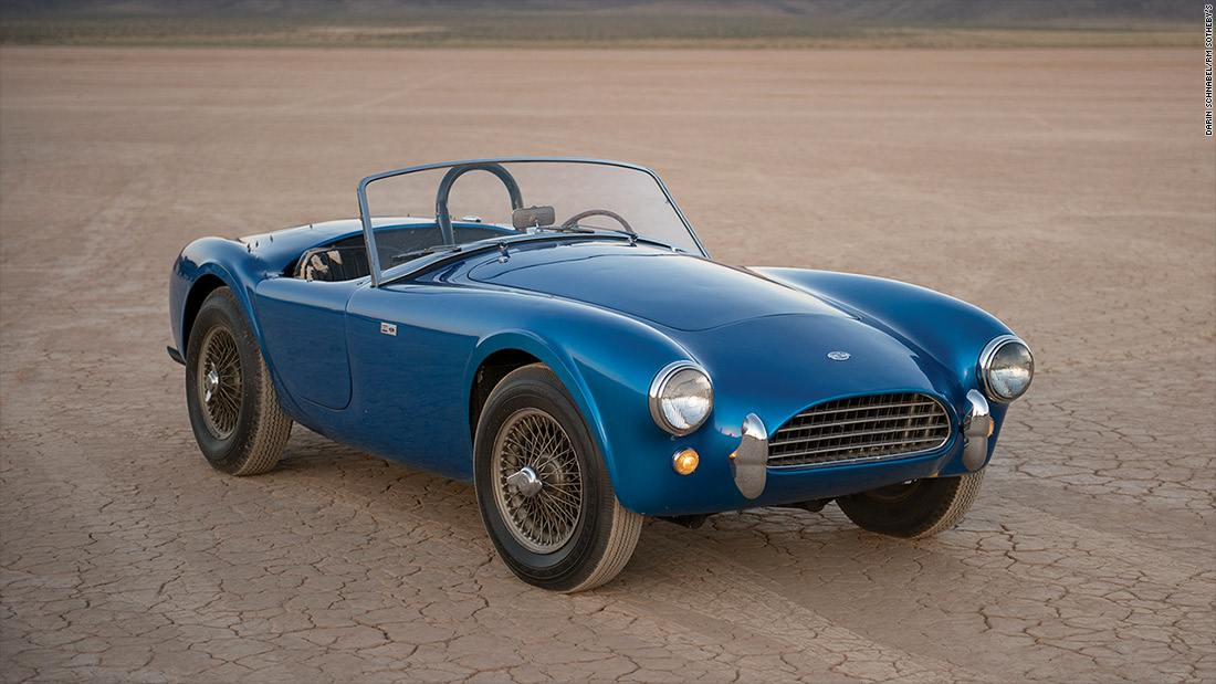 160705102218-shelby-cobra-csx-2000-front-1100x619