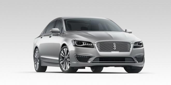 2017-Lincoln-MKZ-IIHS