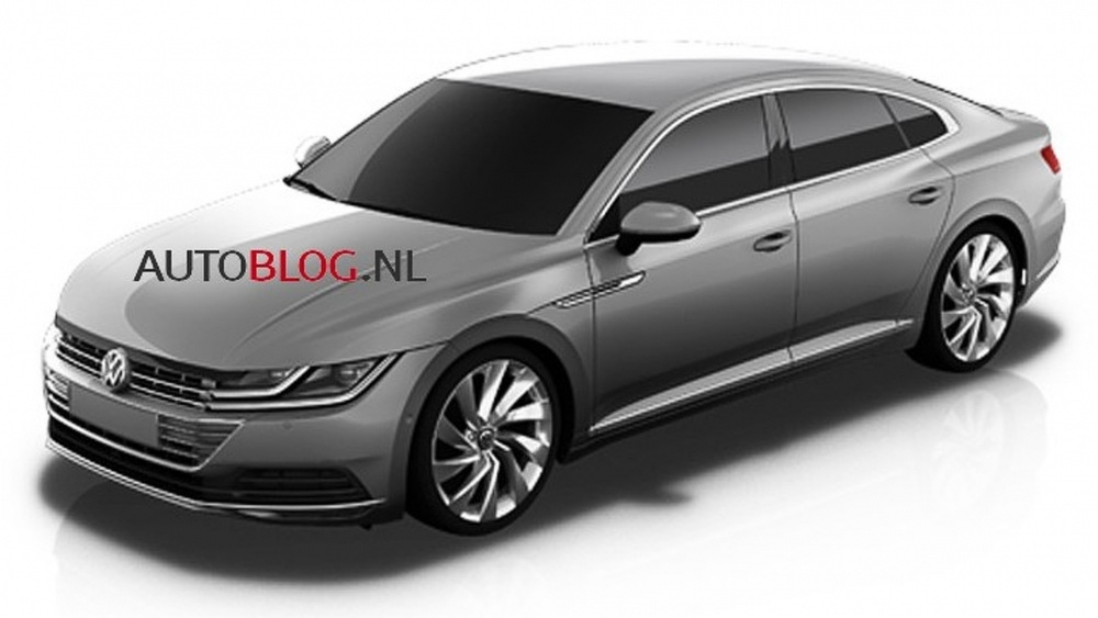 2018-vw-cc-leaked-official-image8
