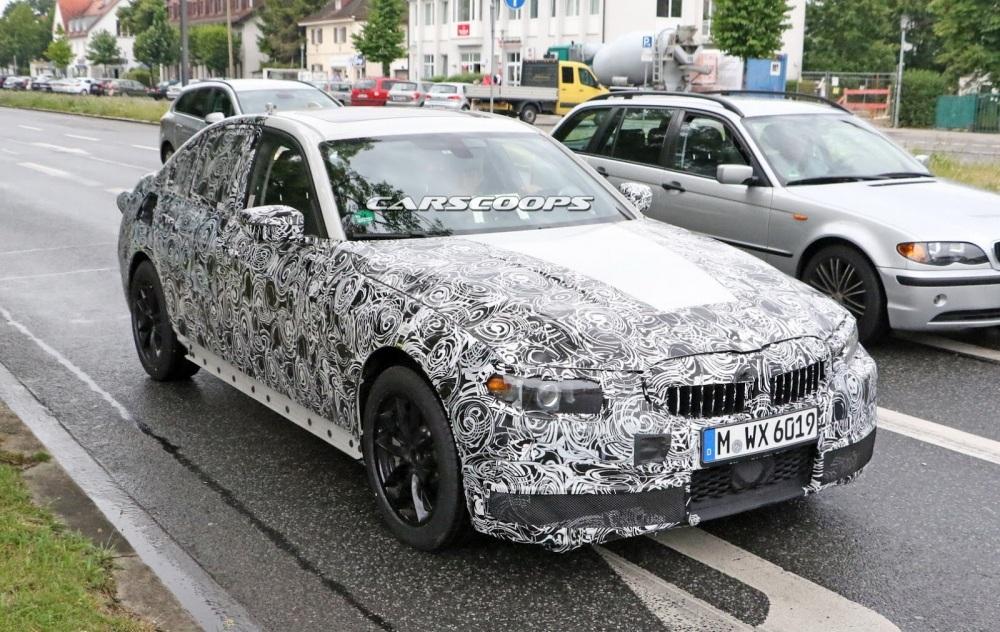 2019-BMW-3-Series-6
