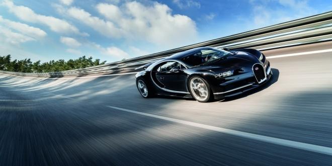 Bugatti-Chiron-1