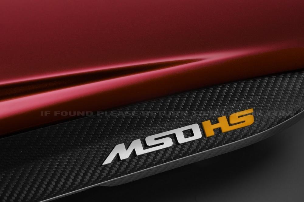 McLaren-MSO-HS-7