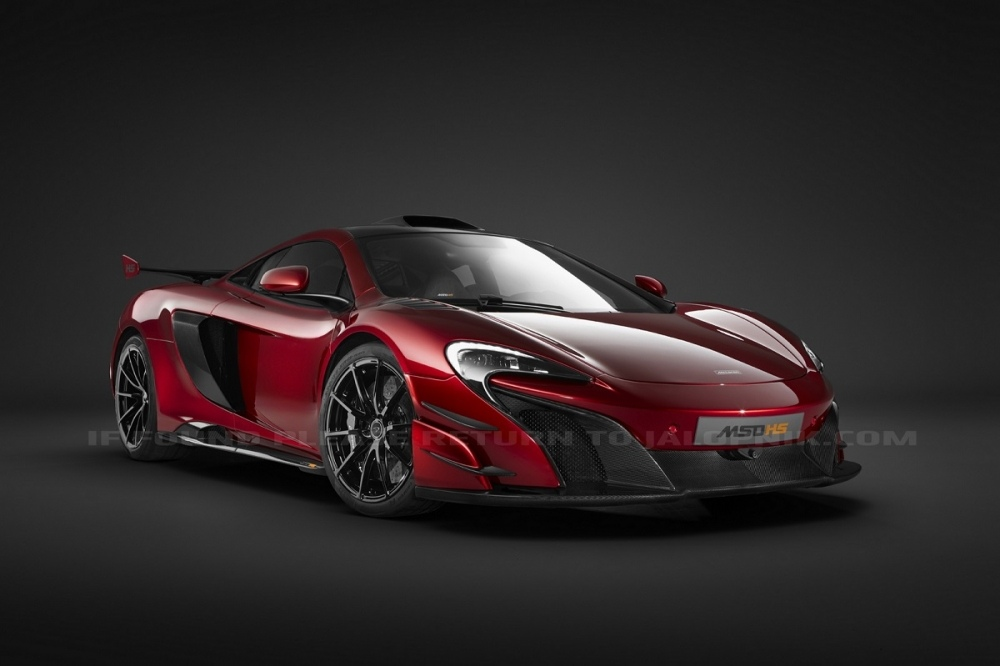 McLaren-MSO-HS-9