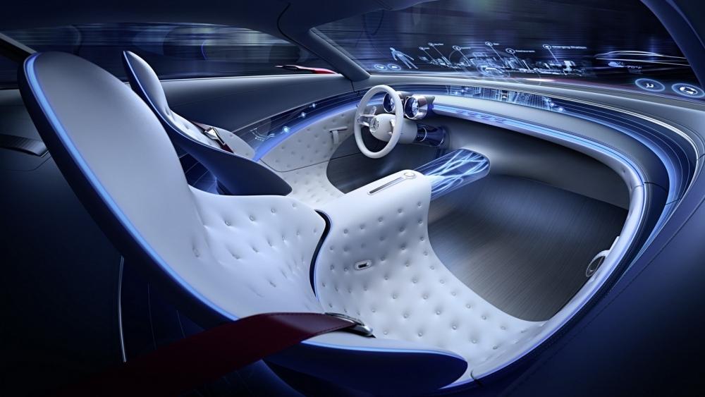 Mercedes-Maybach-Vision-6-1
