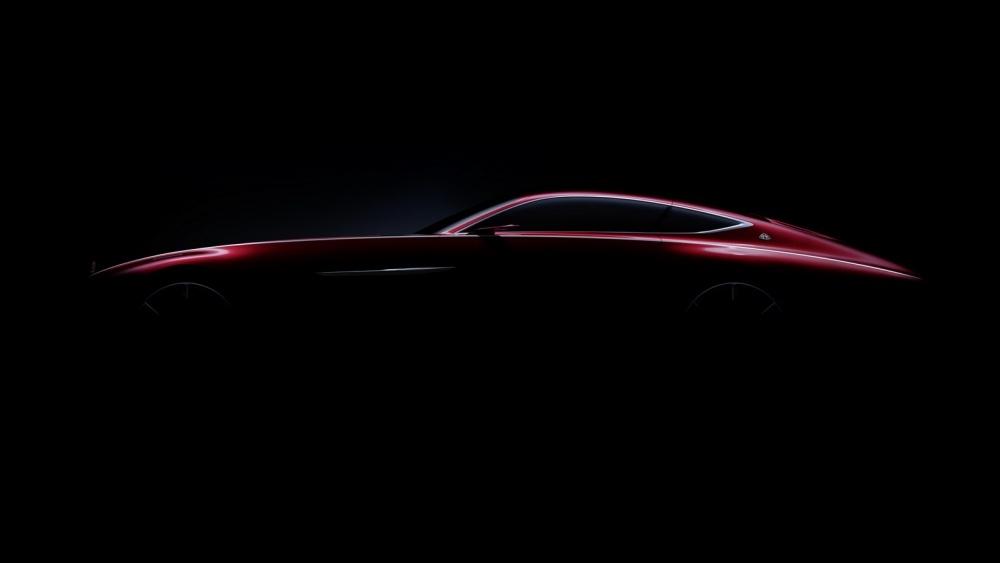 Mercedes-Maybach-Vision-6-4