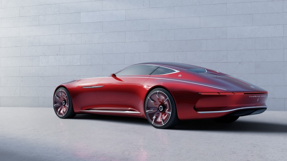Mercedes-Maybach-Vision-6-6
