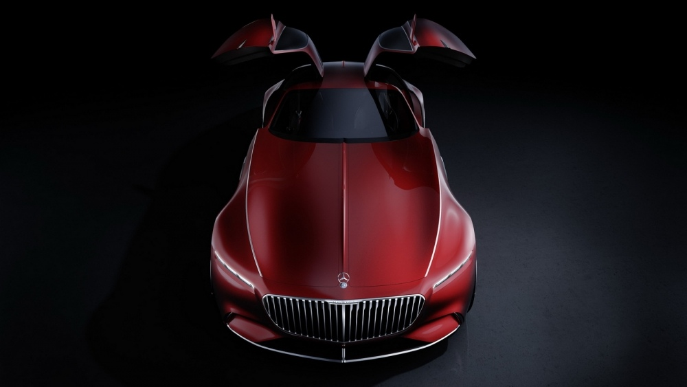 Mercedes-Maybach-Vision-6-7
