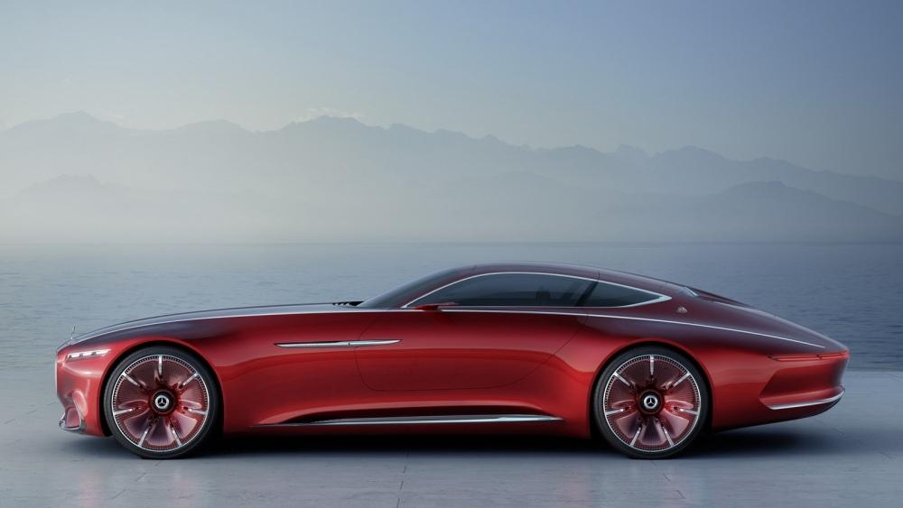 Mercedes-Maybach-Vision-6-8