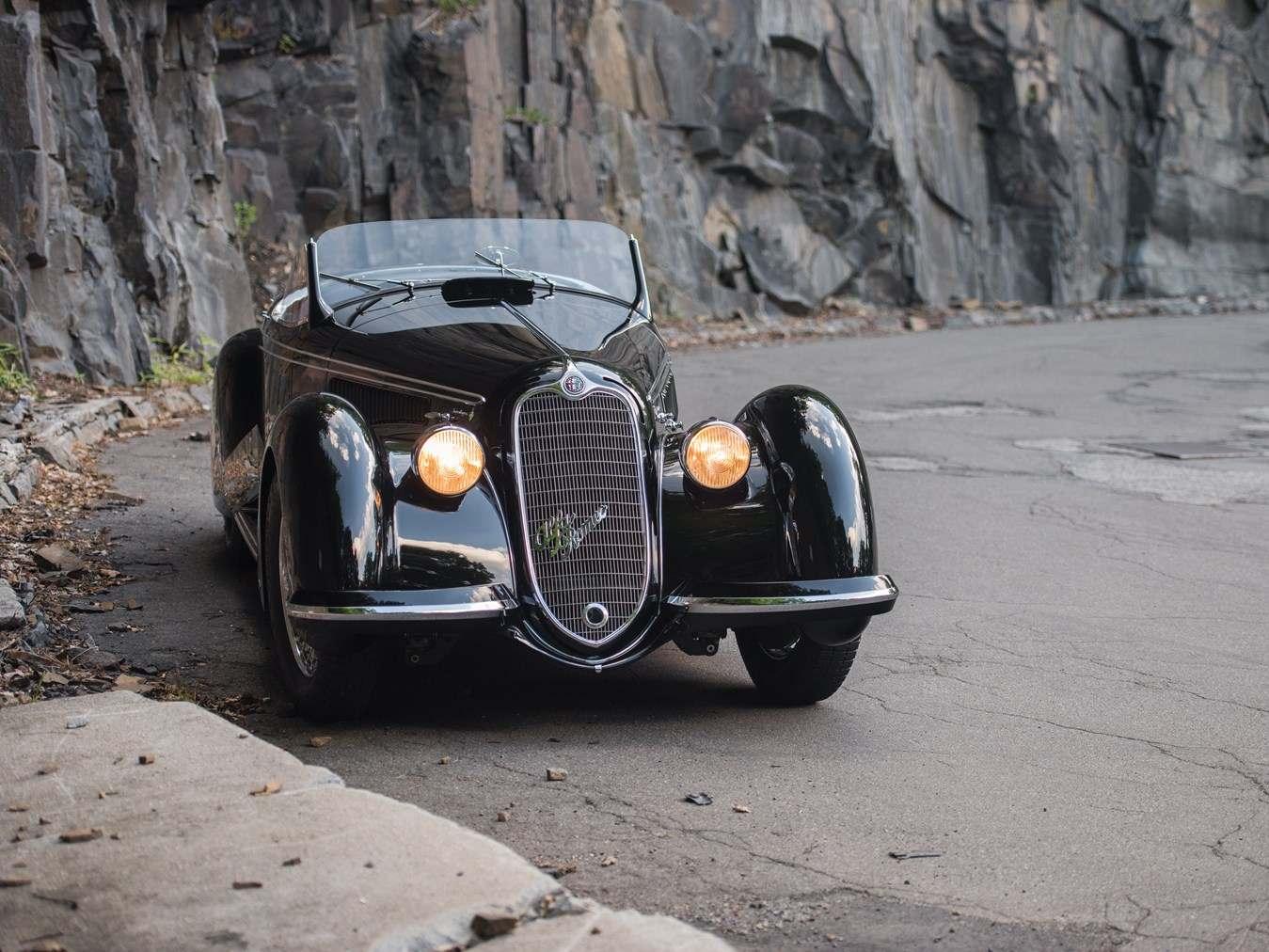 Touring_Alfa_Romeo_8C_2900B_Lungo_Spider_1939-07