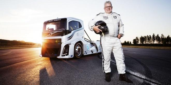 Volvo-Iron-Knight-with-Boije-Ovebrink
