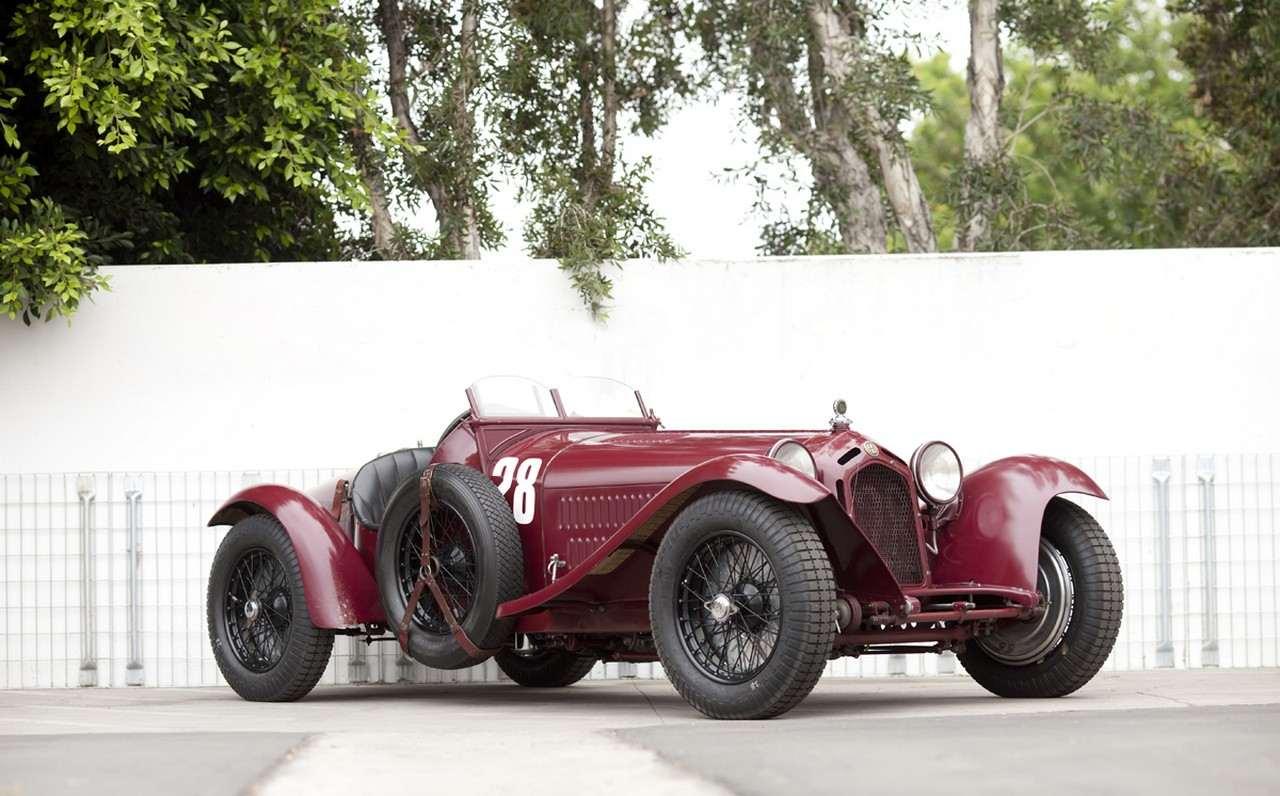 1932_AlfaRomeo_8C_Monza_11