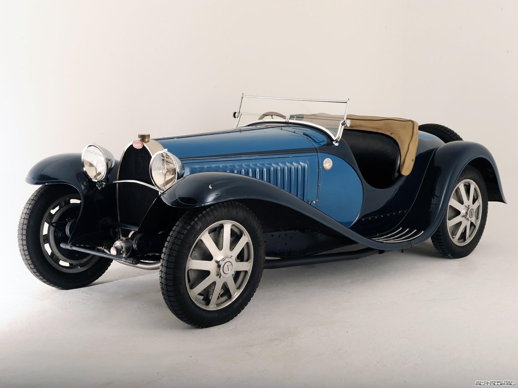 bugatti-type-55-08