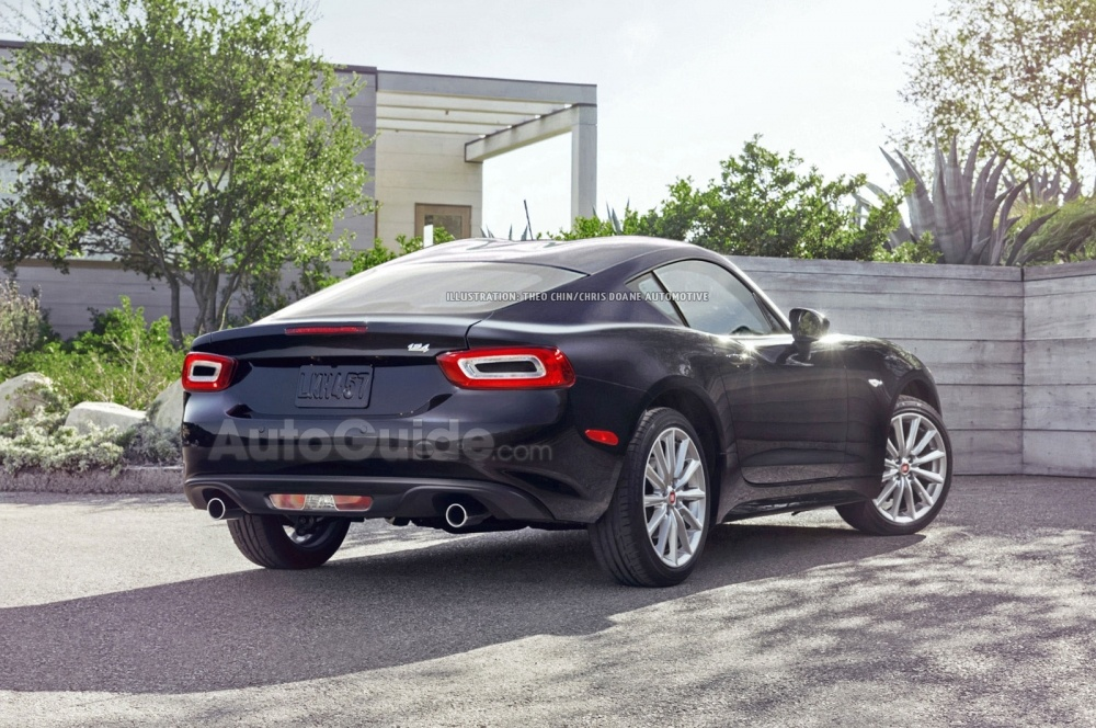fiat-124-coupe-renders-03
