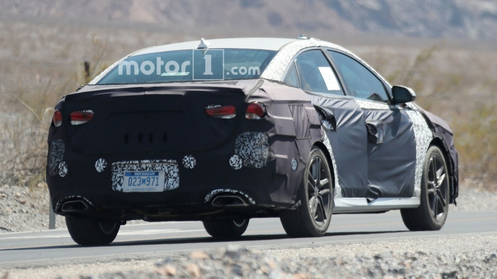 hyundai-sonata-n-spy-photos (13)