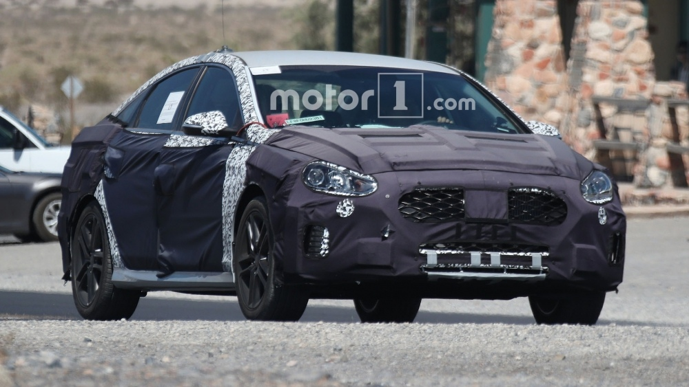 hyundai-sonata-n-spy-photos (4)