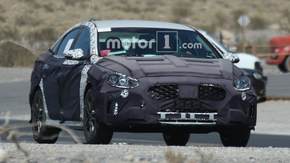 hyundai-sonata-n-spy-photos (5)