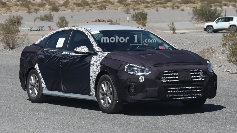hyundai-sonata-spy-photos