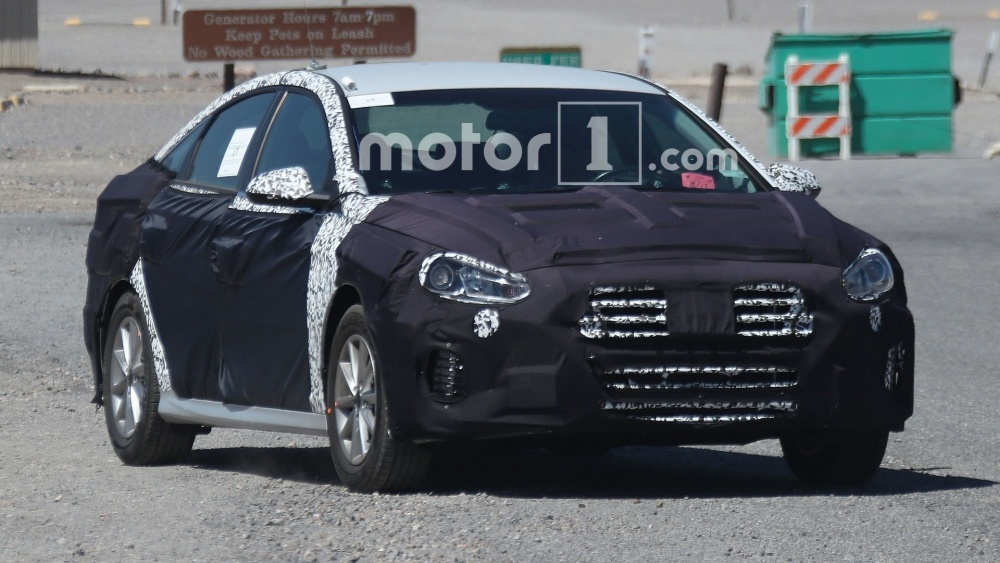 hyundai-sonata-spy-photos (3)