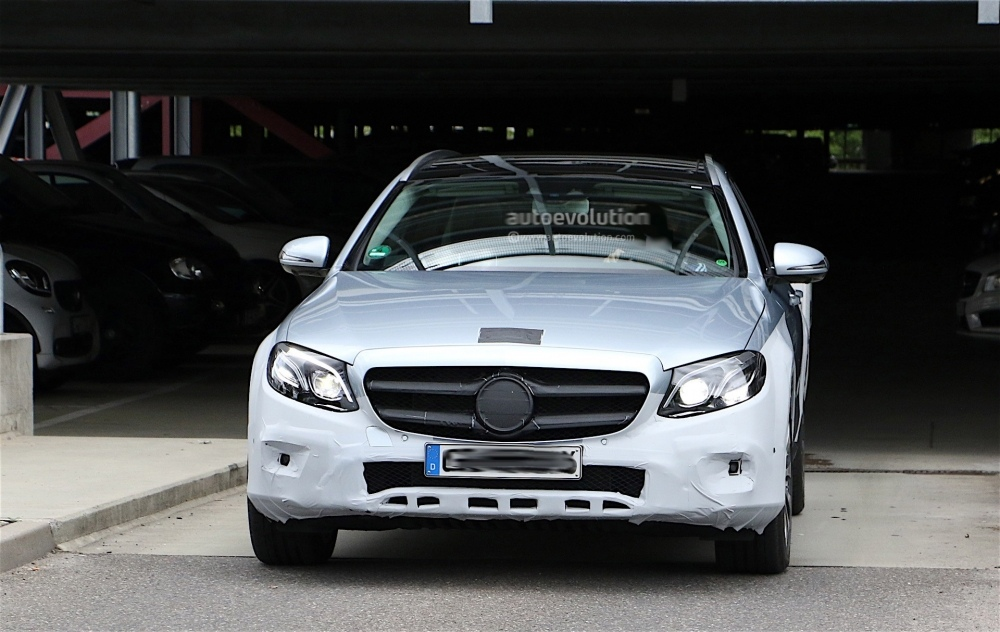 mercedes-benz-e-class-crossover-spotted-testing_1