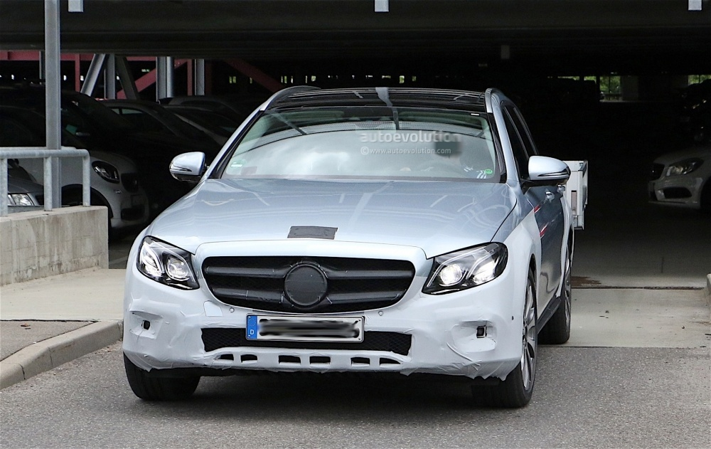 mercedes-benz-e-class-crossover-spotted-testing_2