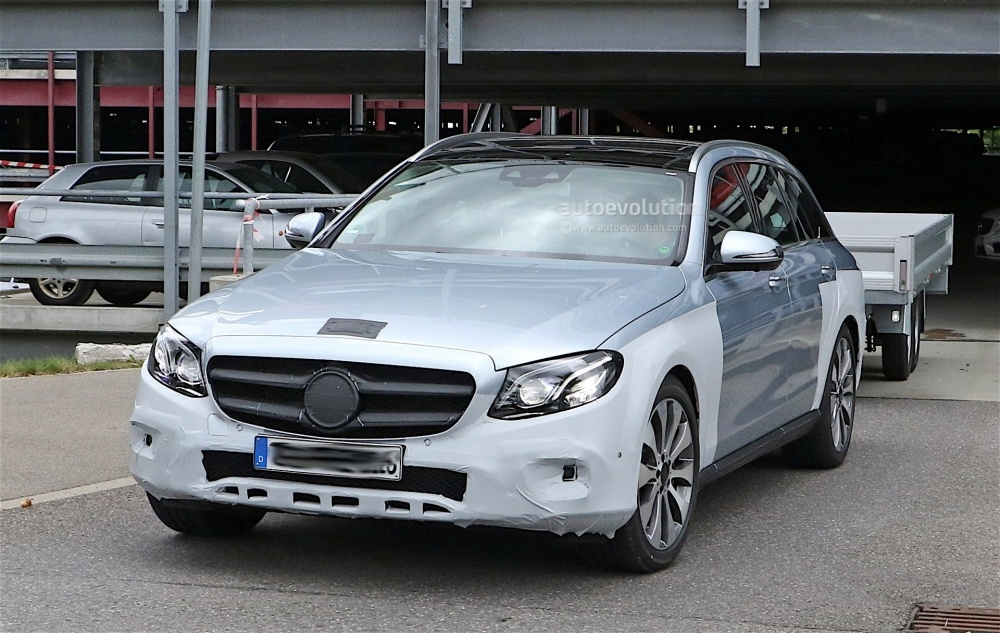 mercedes-benz-e-class-crossover-spotted-testing_3