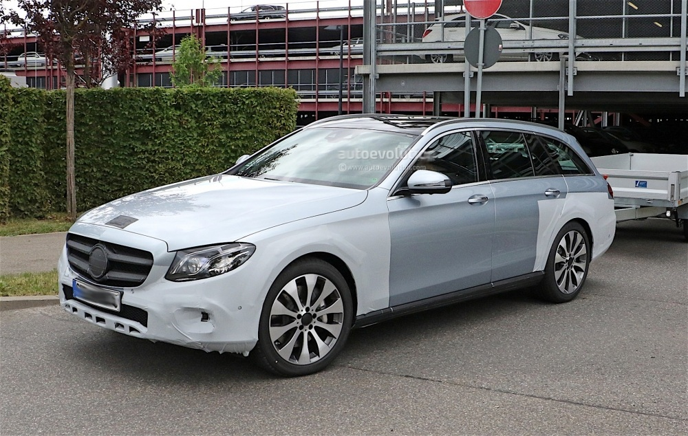 mercedes-benz-e-class-crossover-spotted-testing_4