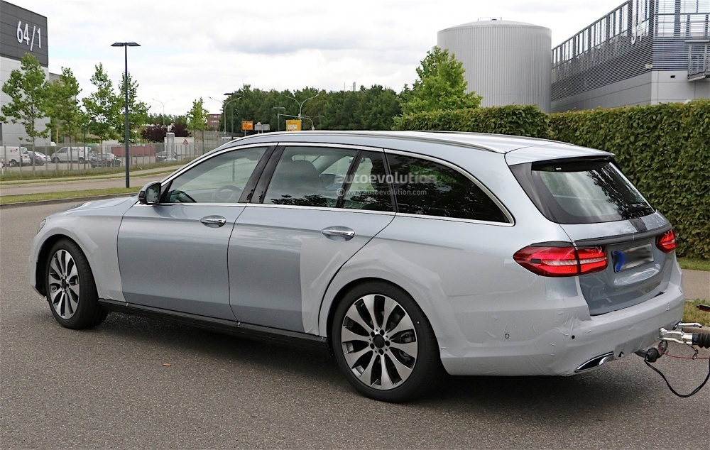 mercedes-benz-e-class-crossover-spotted-testing_6