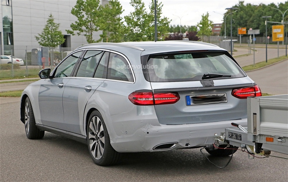 mercedes-benz-e-class-crossover-spotted-testing_8