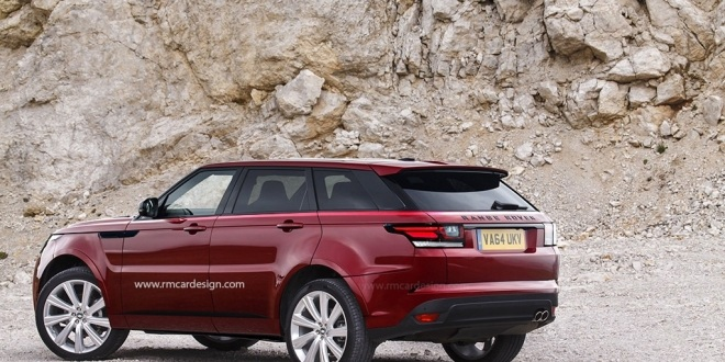 range-rover-sport-coupe-render-2