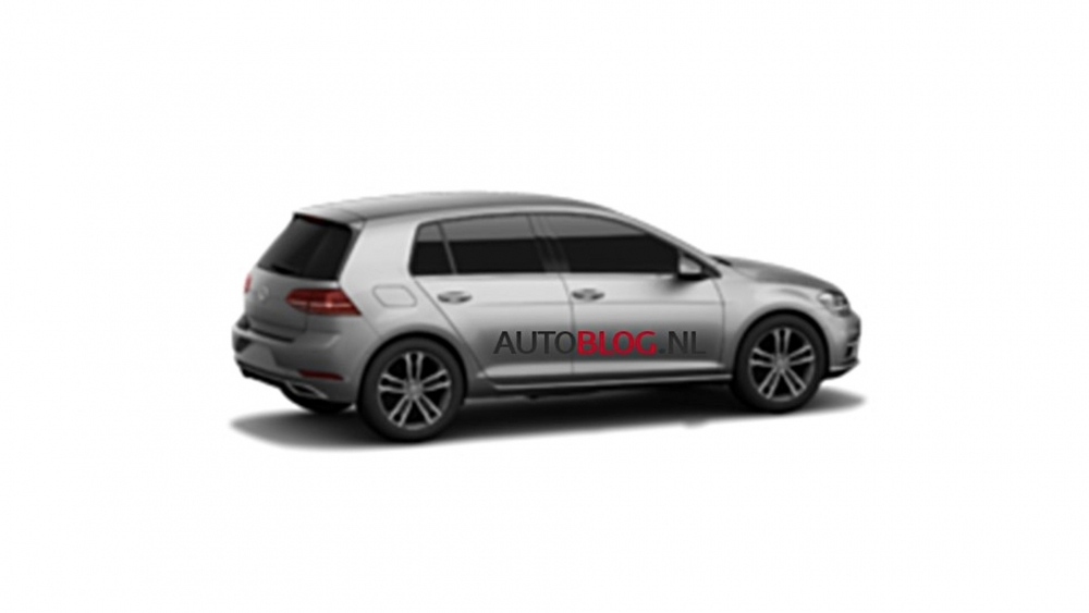 vw-golf-7-facelift-leaked-photos (1)