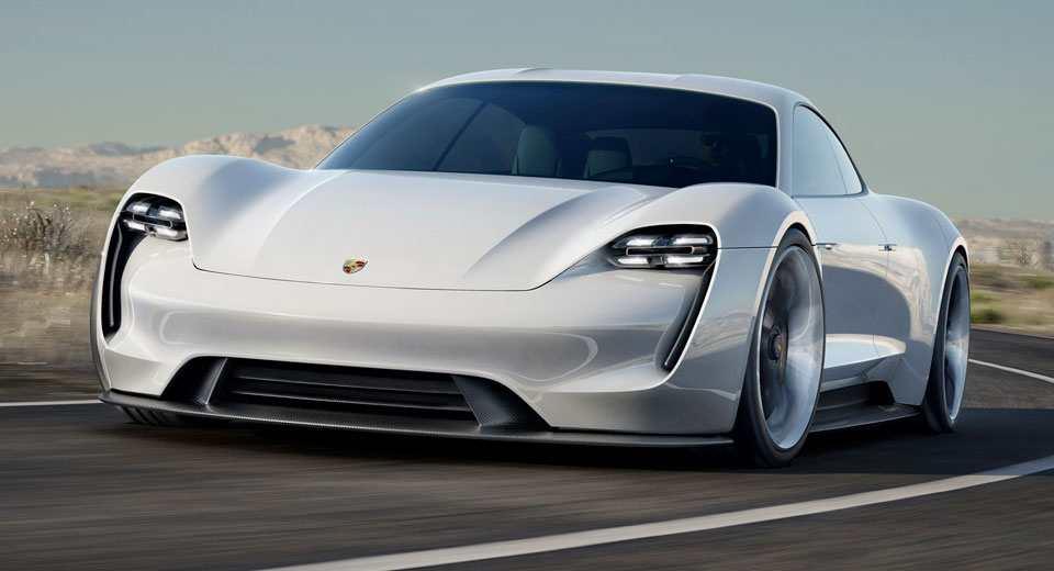 2015-PorscheMissionE-01a
