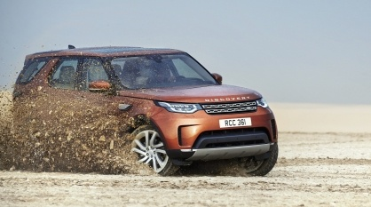 2017-land-rover-discovery-10