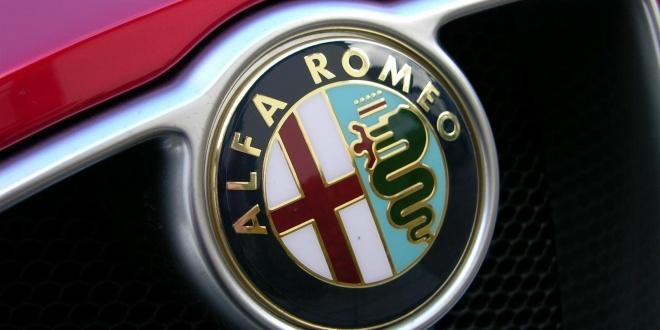 alfa_romeo_8c_spider_-_flickr_-_the_car_spy_2