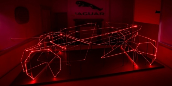 First-London-Design-Biennale-features-Jaguar-laser-display-3-1024x576