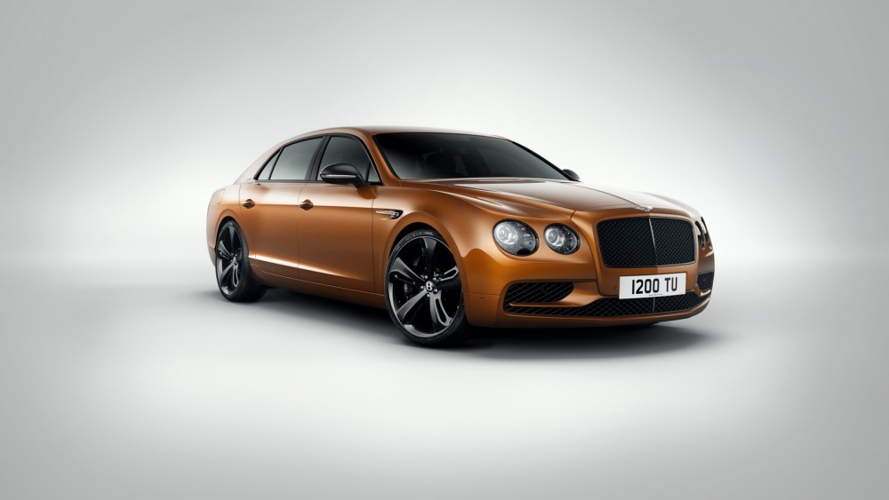 flying-spur-w12-s-02