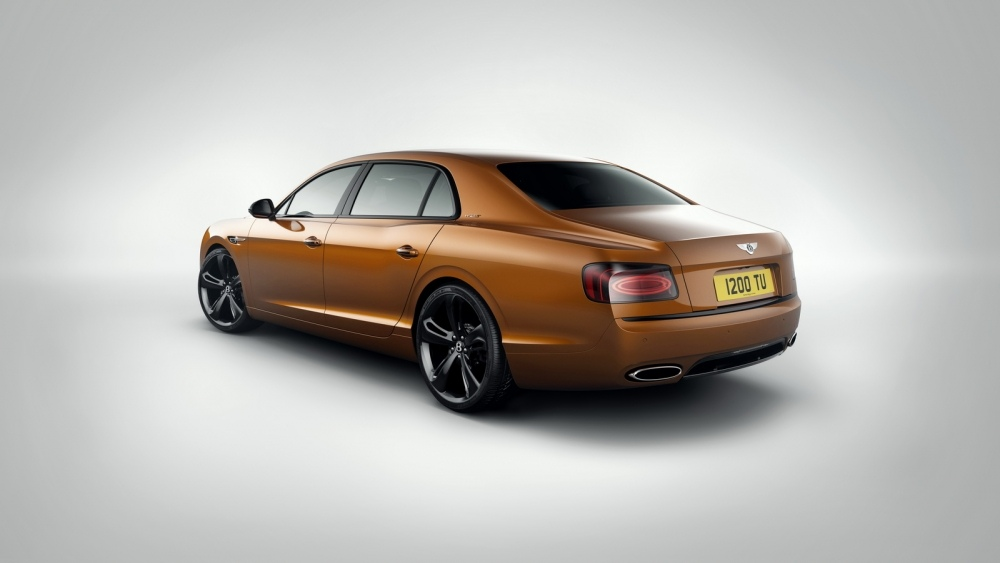 flying-spur-w12-s-03