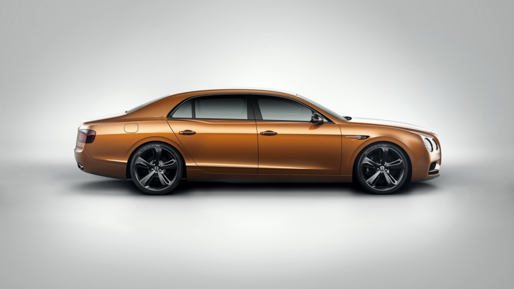 flying-spur-w12-s-04