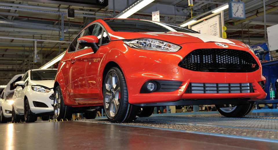 ford-fiesta-production-3a