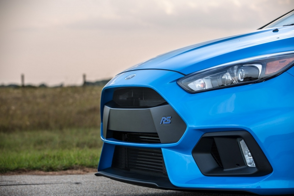 Hennessey-Ford-Focus-RS-2