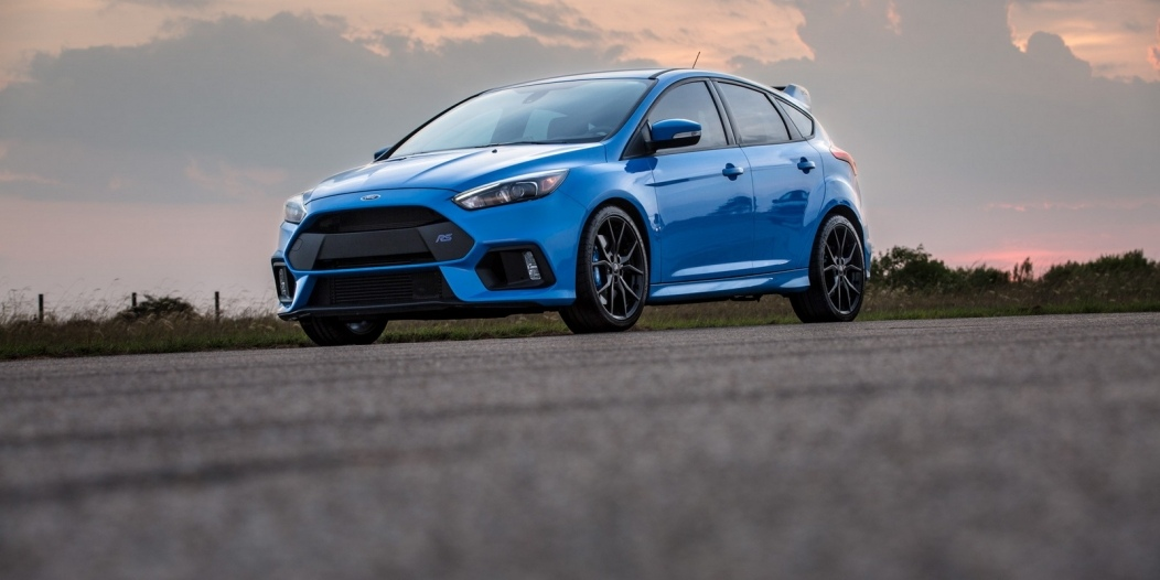 Hennessey-Ford-Focus-RS-3