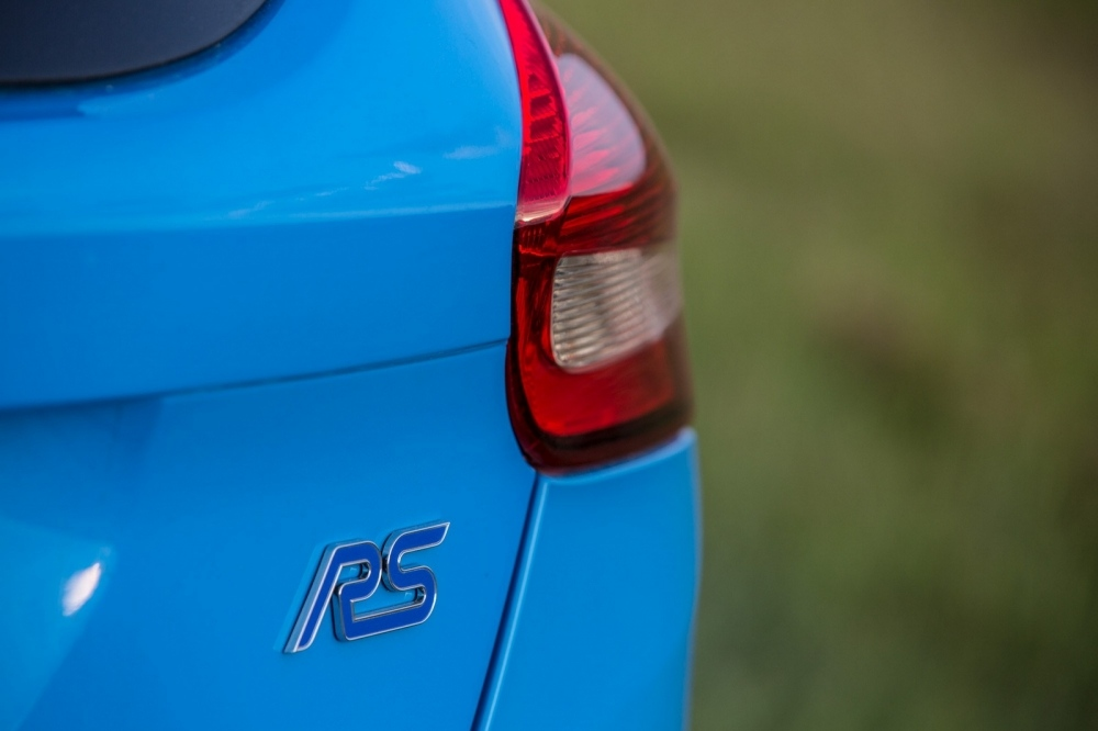 Hennessey-Ford-Focus-RS-5