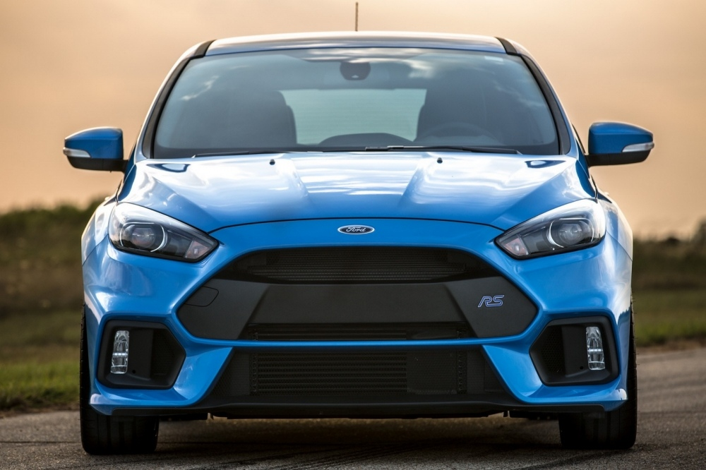 Hennessey-Ford-Focus-RS-8