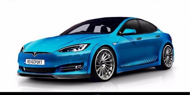 RevoZport-Tesla-7