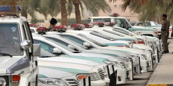 saudi-cops-1560x690_c